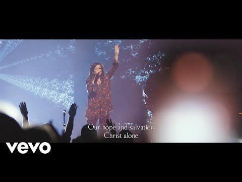 Kari Jobe - Heal Our Land (Live) - YouTube KIRA JOBE in 2018