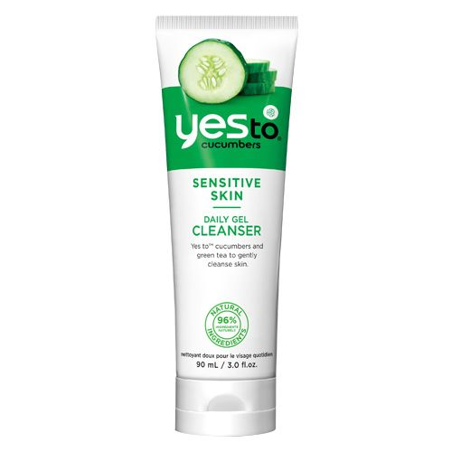 http://www.beautybay.com/skincare/yesto/cucumbersdailygelcleanser/