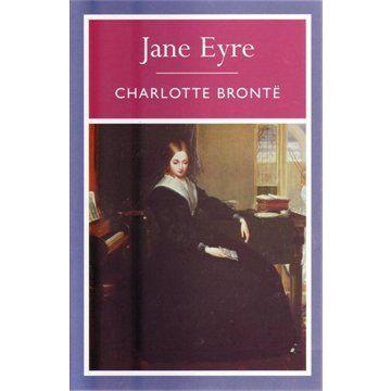 Arc Classics - Jane Eyre
