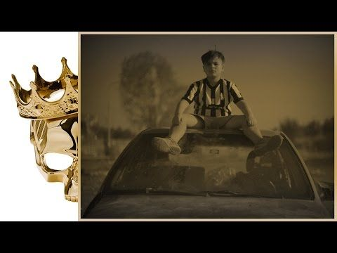 SIDO – Geuner (prod. by DJ Desue) - YouTube