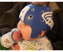 Best Baby Helmets Images On Pinterest Baby Helmet Helmets - Baby helmet decalsbaby helmets lee pinterest creative baby helmet and babies