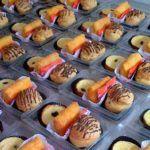 Aneka Resep Serta Cara Membuat Kue Tradisional Yang Laku Keras Sampai Sekarang