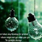 Muslimske Citater  Koranen Quotes  muslimske Citater