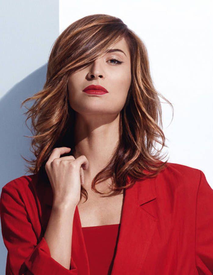 17 meilleures id es propos de dessange sur pinterest for Dessange hair salon