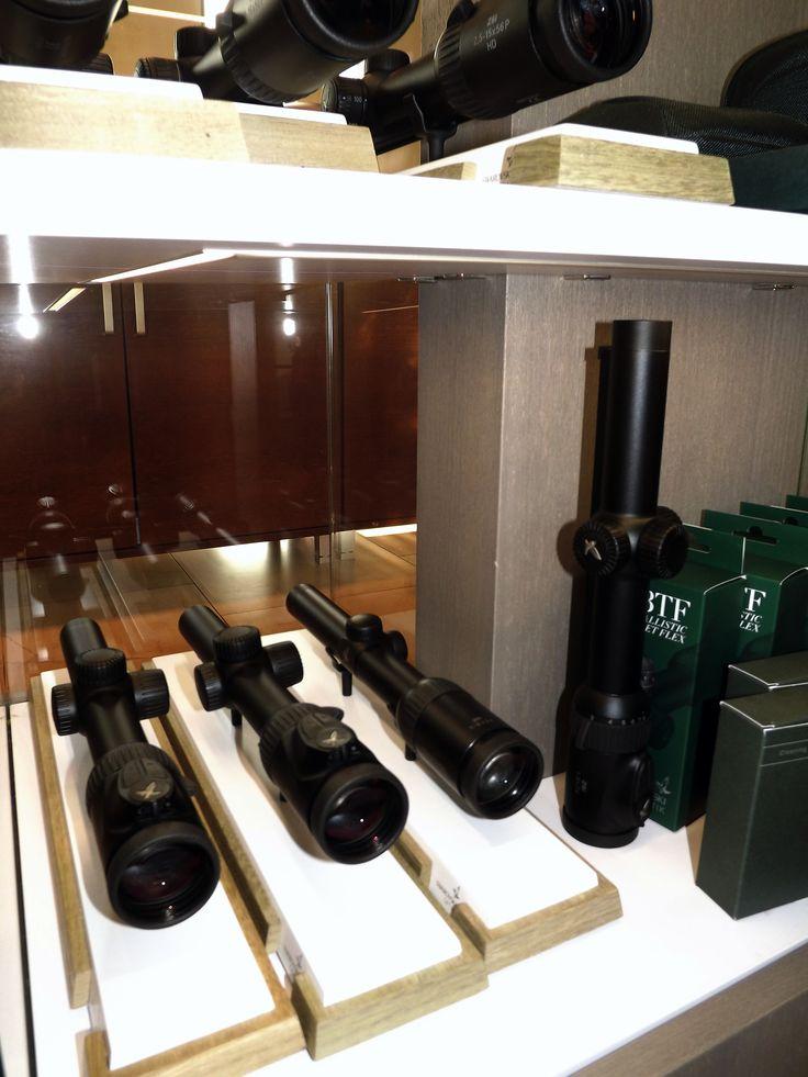 produkty dostępne w Centrum Myśliwskim  DEER - OPOLE