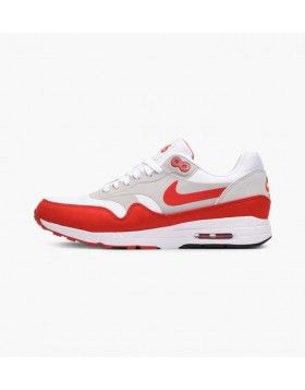 coupon code nike air max one dames wit 458e0 bbd6e