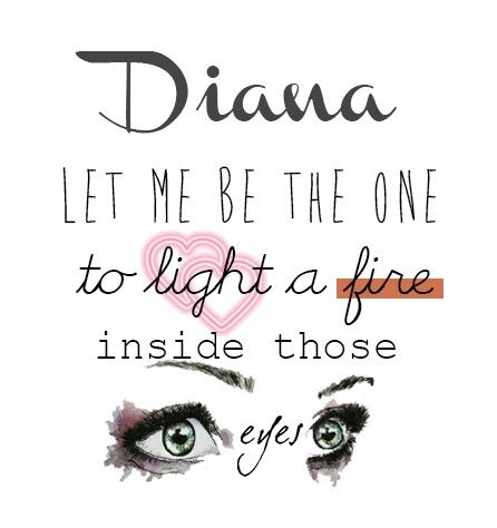 17 Best images about Song Lyrics on Pinterest | Ariana ... One Direction Names In Words