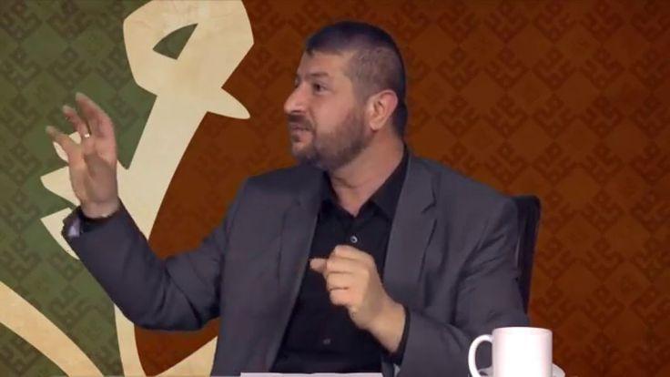 Bildergebnis für Muhammed emın yıldırım