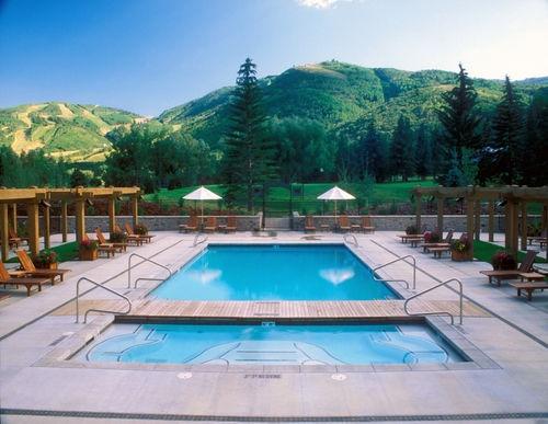 44 curated best hotels in park city utah ideas by for Indoor pools in utah