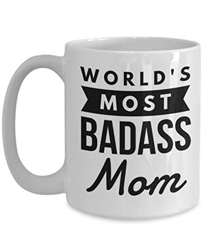 Birthday Gift Ideas For Mom From Son Last Minute Gifts Amazon Customize Coffee Mug Diy Yesecart