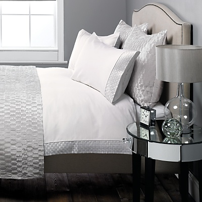 Best My A W Home Ideas Images On Pinterest John Lewis