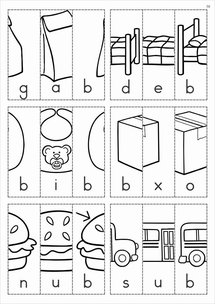 Alphabet Phonics Worksheets : Best alphabet phonics ideas on pinterest