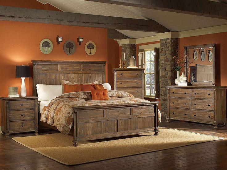 29 best bedroom images on pinterest | master bedroom, queen