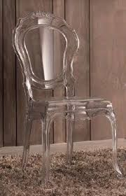"""Résultat de recherche d'images pour """"table et chaises transparentes"""""""