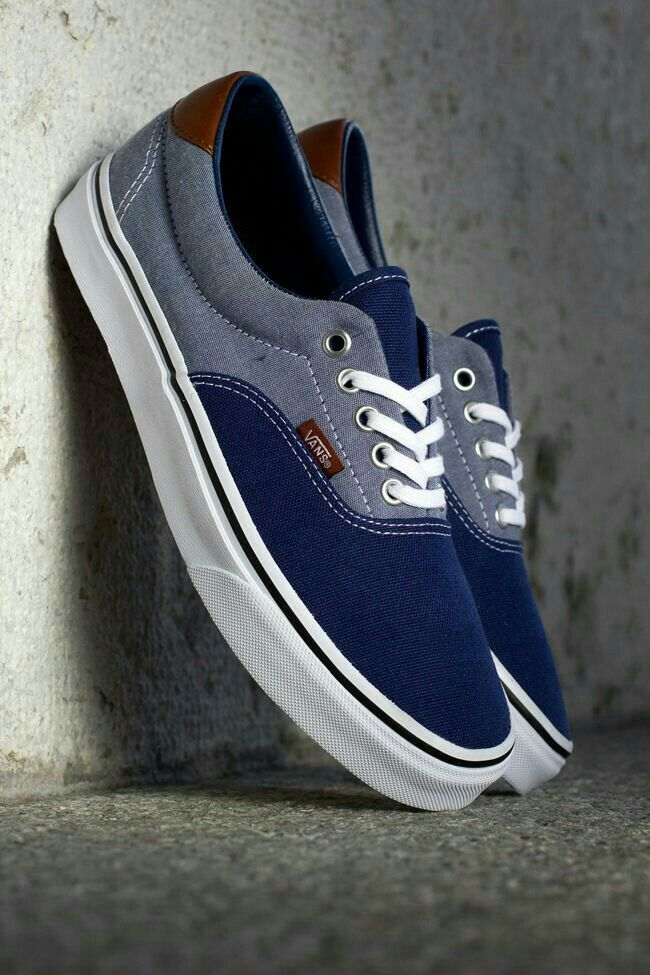 8d919ff38130 Buy where can you get vans
