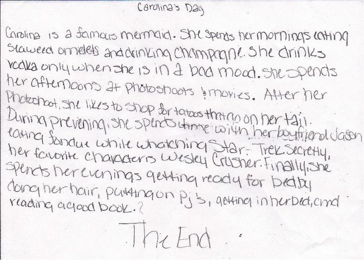 by Tayor J. (age 12)Tayor, Fans, Age 12