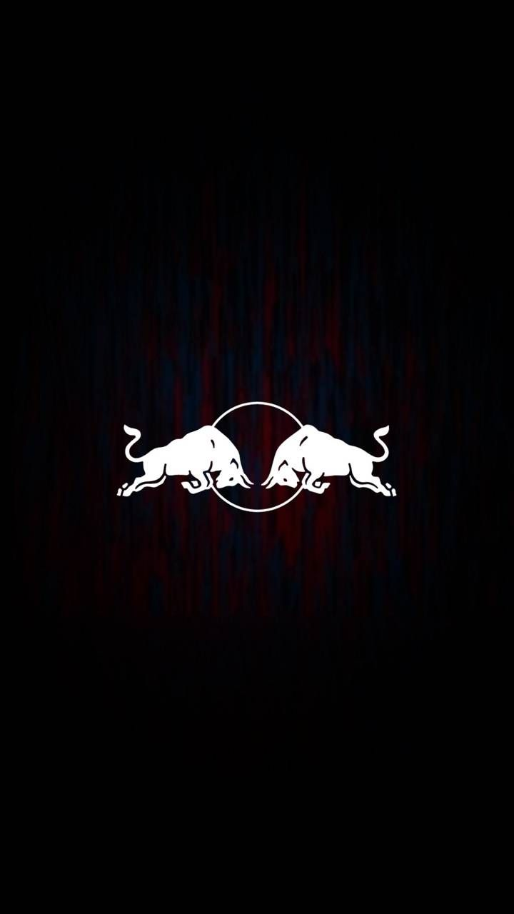 Download Red Bull Leipzig Wallpaper By Darrinpippin E9 Free On Zedge Now Browse Millions Of Popular Die Rotten Bu Red Bull Red Bull Racing Bull Wallpaper
