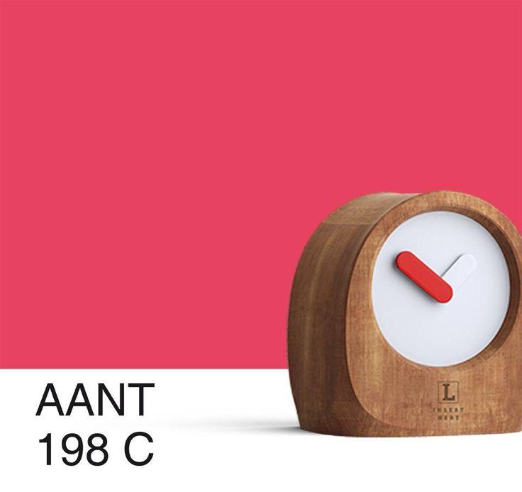 #studenti #aant #accademia #graphic #design #25esima #redbull #aant #progetti #formazione #professionale #evento