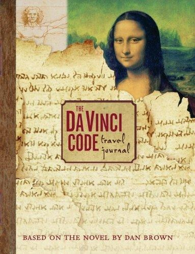 The Da Vinci Code and the Last Supper Essay