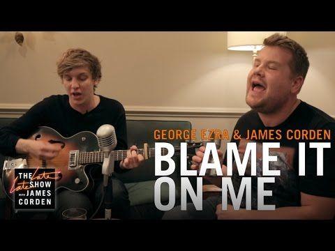 Search Me, O God > Lyrics | James E. Orr