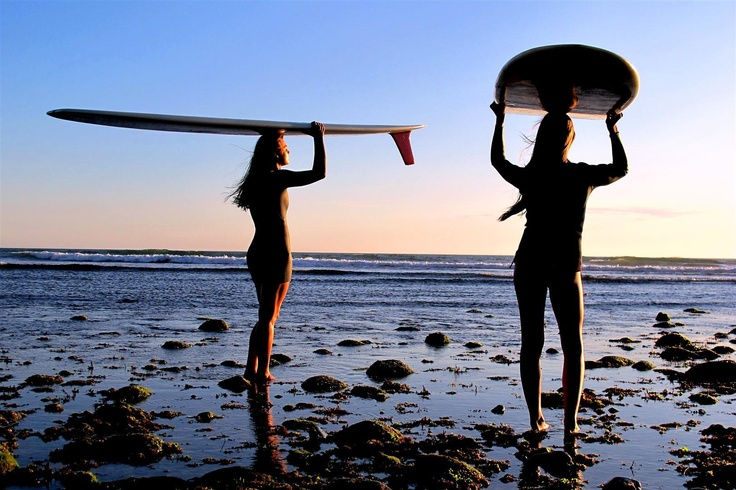 Logging ladies I love you: Girls Surfing, Logs, Beaches Life, Salts Sea Sun Summer Surfing, Posts, Http Surfing Girls Tumblr Com, Waves Surfing, Female Surfers, Surfers Girls