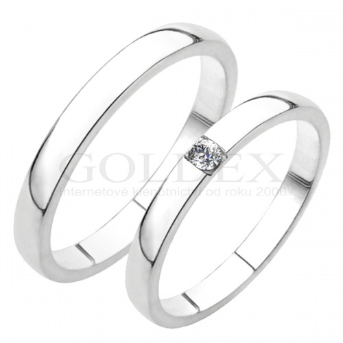 http://www.goldex.cz/snubni-prsteny/snubni-prsteny-bile-zlato/snubni-prsteny-se-zirkonem/sp-230-snubni-prsteny-bile-zlato