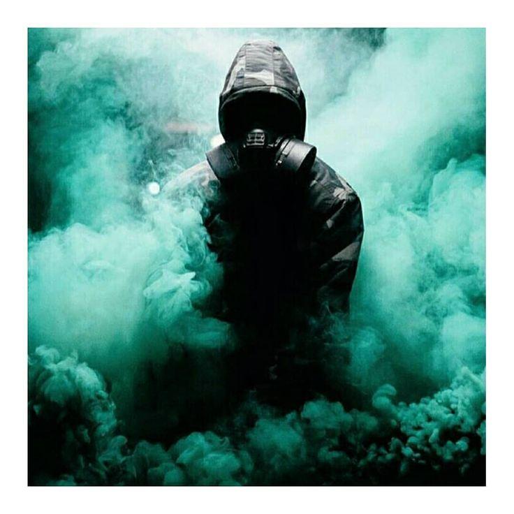 картинки на аву для пацанов с дымом апл