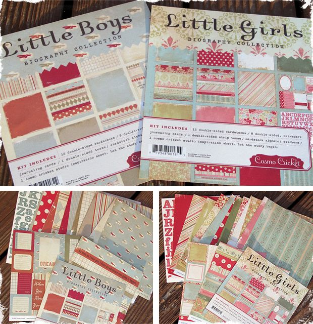 $2.99 Sweet Deal on Craft/Scrapbook Paper - Little Boys or Little Girls Pack! at VeryJane.comGirls Pack, Crafts Ideas, Girls Generation, Sweets Deals, Cosmo Crafts, Boys, Precious Photography, Crafts Scrapbook Paper, 2 99 Sweets