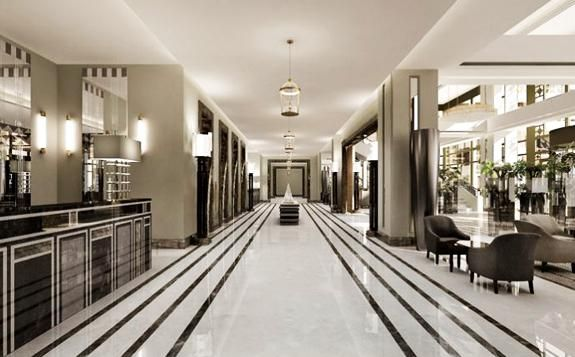 Marti Istanbul Hotel Will stay here for 3 days