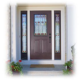 front door colors types of front exterior doors types of front. Black Bedroom Furniture Sets. Home Design Ideas