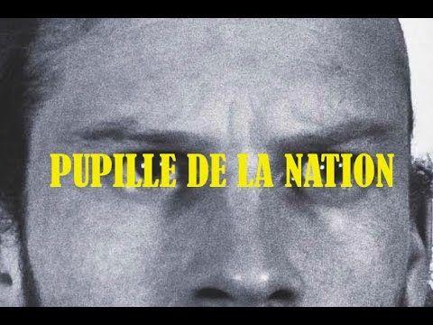 Matheos - Pupille De La Nation