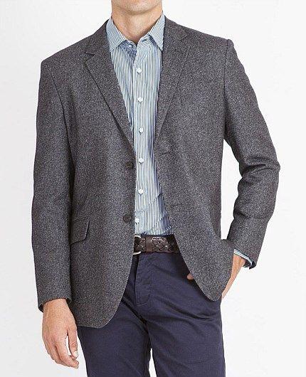 http://www.roddandgunn.com.au/Shop/Jackets/RUSSLEY JACKET/Russley_Jacket.html