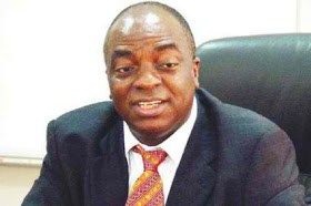The Bishop of the Living Faith Church worldwide, Dr. David Oyedepo, has appealed to those criticising the school fees charged by Covenant University to desist to avoid incurring the wrath of God. Oyedepo, in a telecast to a pre-Shiloh 2016 Convention gathering of the church monitored via satellite in Jos on Saturday, said the critics…