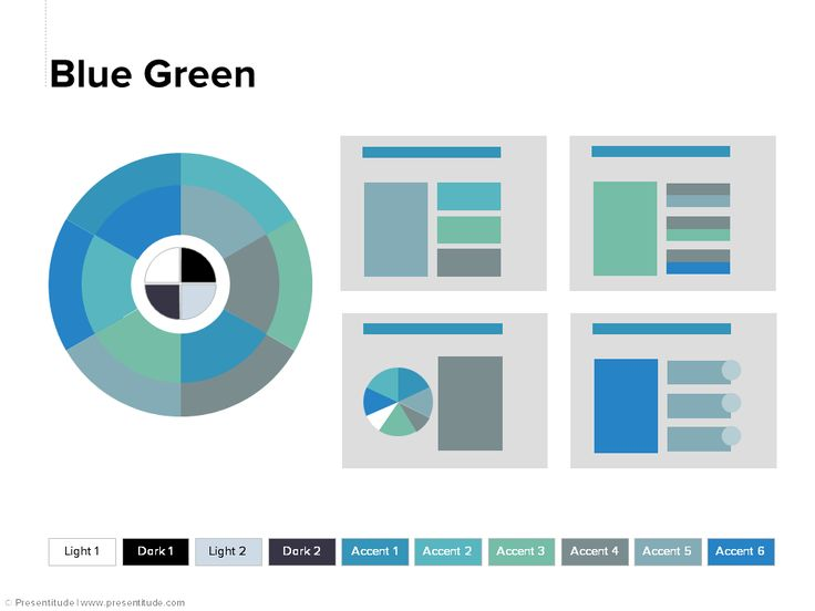 23 best powerpoint 2016 pc color themes images on pinterest blue powerpoint 2016 pc comes with 23 color themes this is the blue green toneelgroepblik Choice Image