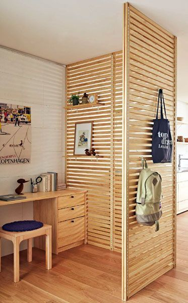 √ 30 DIY-Möbelprojekt auf Recyden im Jahr 2018