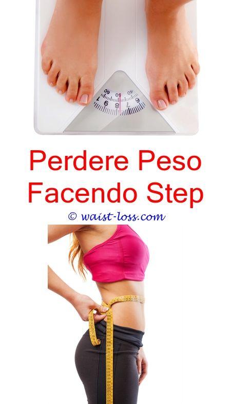 perdere peso lassativi