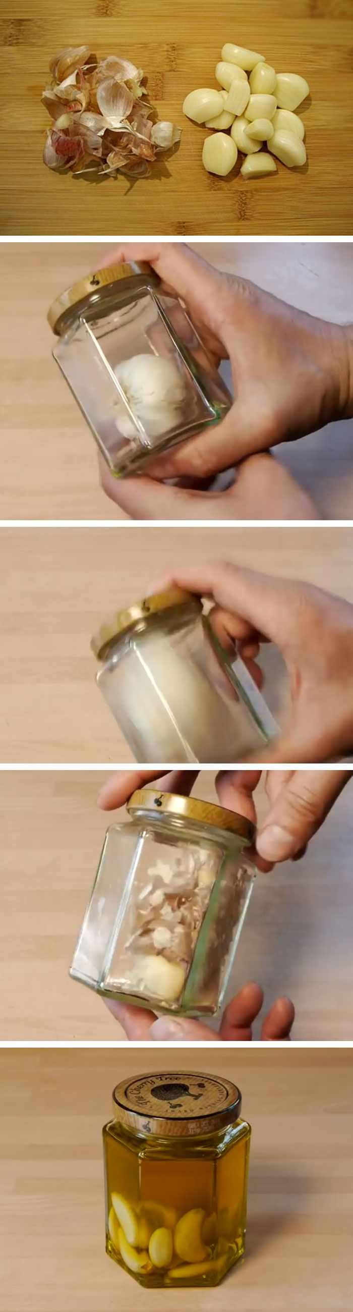 25 Awesome Life Hacks Every Girl Should Know! - Craft or DIY