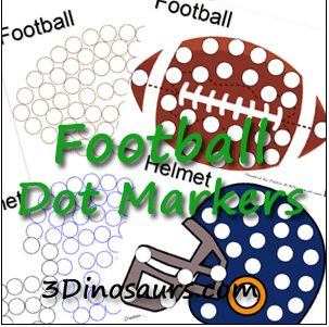 17 Best ideas about Dot To Dot Games on Pinterest | Number ...