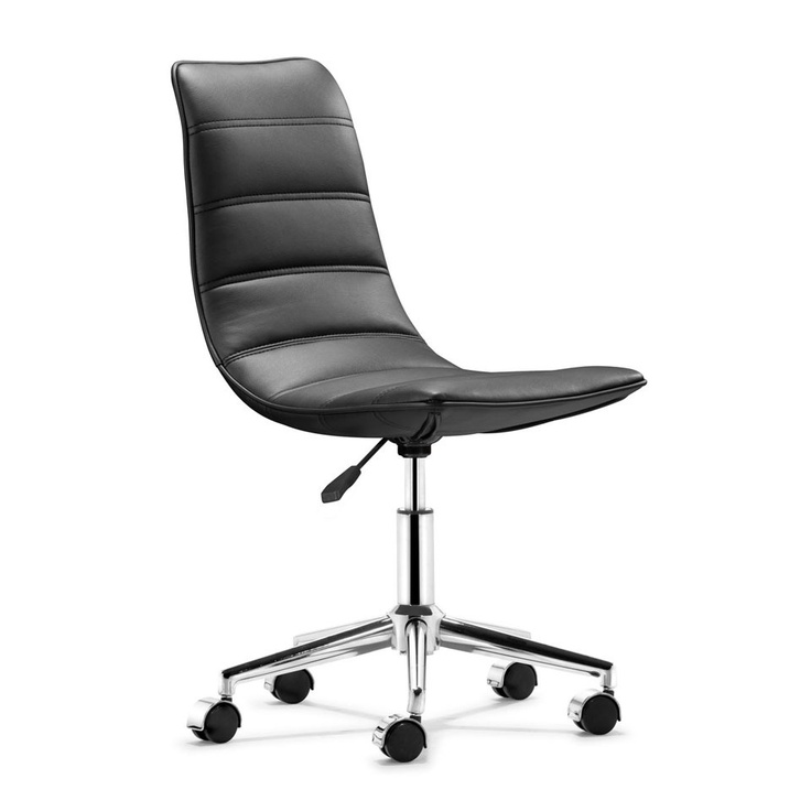 super chic office chair