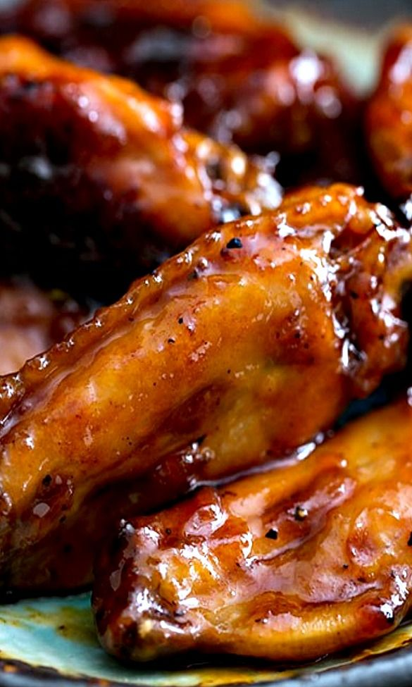 Best 25+ Maple glazed chicken ideas on Pinterest ...