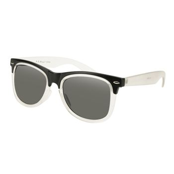 Sunglasses Outlet Online