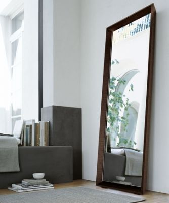 Best 25 Floor Standing Mirror Ideas On Pinterest