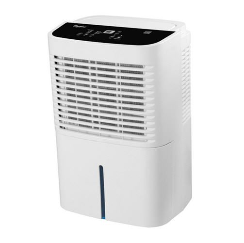 Whirlpool 70 Pint Dehumidifier  AD70GUSB. 17 Best images about Best Dehumidifier for Basement and Crawl