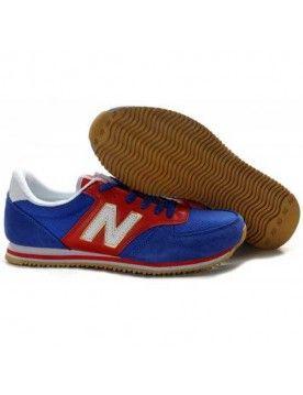New Balance 1400 Femme chaussures de course pour Femme soldes en France.  Baskets running à prix sacrifiés. Stock limité, Profitez-en vite!