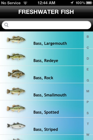 17 best images about dnr on pinterest charts wilderness for Massachusetts freshwater fishing license