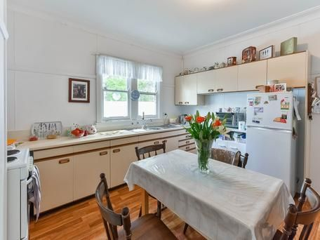 65 Hassall Road Buxton NSW 2571 - House for Rent #420502642 - realestate.com.au