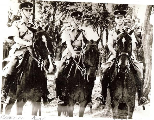 BSA Police Mounted Officers.jpg