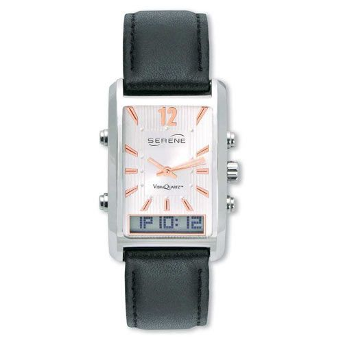 Vibrating Alarm Watch For Women |Vibrating Watches For Women