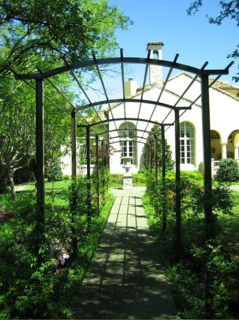 1048 best images about pergola pictures arbors and trellis on pinterest arbors trellis. Black Bedroom Furniture Sets. Home Design Ideas