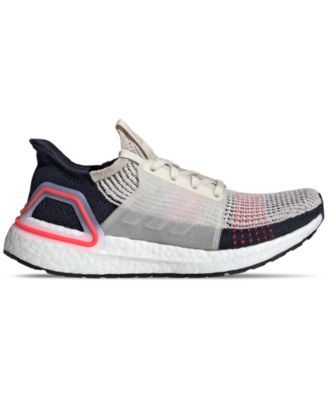 adidas Women UltraBOOST 19 Running Sneakers from Finish Line